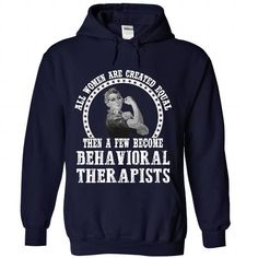 Awesome Shirt For Behavioral Therapist Woman T Shirts, Hoodies. Check price ==► https://www.sunfrog.com/LifeStyle/Awesome-Shirt-For-Behavioral-Therapist-Woman-6686-NavyBlue-Hoodie.html?41382