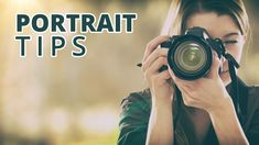 Portrait Tip: Double Check, Let Her Rip https://photofocus.com/2017/03/08/portrait-tip-double-check-let-her-rip/