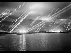 The Battle of Los Angeles - The TRUE STORY of the 1942 UFO battle over L...