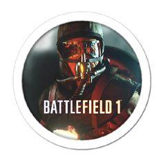 Battlefield 1 by RaVVeNN.deviantart.com on @DeviantArt