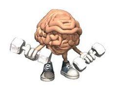 Antecedente para la Neurociencia Social