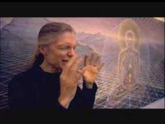 Alex Grey interview. If you don't  understand the meaning behind the art, he explains it very well. Truly a gifted man.