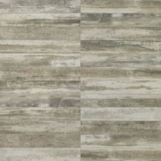 From Italy with fervor: Paint Wood - Cerim  http://www.cerim.it/en/paint-wood-of-cerim/#coloriTab #new #collection #style #paintwood #wood #woodeffect #materia #tile #cerim #florim #florimceramiche #ceramics #lasvegas #nevada #coverings #coverings25 #anniversary #whatsnew