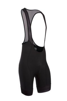 Voler  Black Label Men s Bib Shorts - Black - Large! Bibs c0ead092c