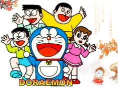 Watch All New Episodes Here BHEEMNOBITA.COM. The Ultimate Home Of Cartoons Here. Hindi Doraemon Chhota Bheem Episodes,Movies Here.