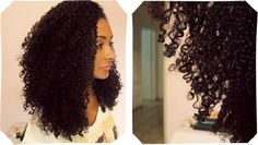 i think this is the cut I want