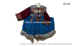 saneens wholesale balochi kuchi coins beads work dresses frocks costumes clothes apparels online