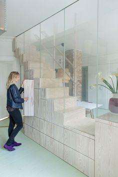 Clever-Solutions-Small-Copenhagen-Apartment-06