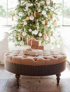 {holiday inspiration   so kiss me on this cold december night}