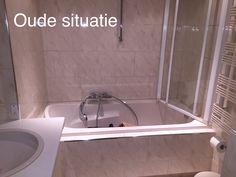 Inloopdouche Met Badkamer : Beste afbeeldingen van badkamer inloopdouche bad badkamer