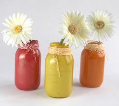 Painted_mason_jars