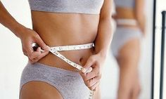 Как похудеть за неделю на 5кг? Попробую ответить хотя и кратко, но понятно для любого желающего сбросить лишний вес. Сейчас желающим похудет...