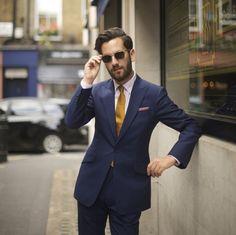 Moda Instagram Blogs 10 dos homens que você deve seguir