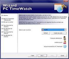 MainSoft PC TimeWatch 1.11 Full Download
