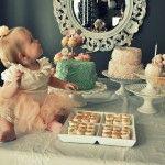 http://projectnursery.com/projects/andi-lynnes-1st-birthday/