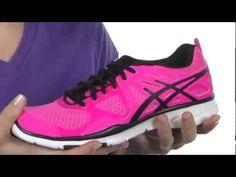 Gear Men 2015 Shoes Training Flat Best Future Cross For FeetGood kTZOiXuP
