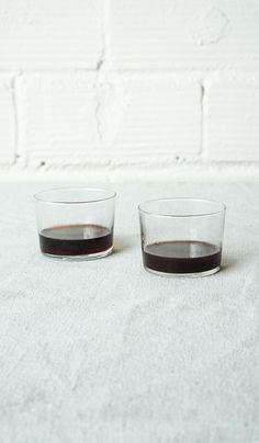 Spanish Wine Glass-the best wine gasses-you can't knock them over