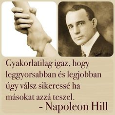 'It is literally true that you can succeed best and quickest by helping others to succeed.' Napoleon Hill Join us! Let be one of us! https://www.youtube.com/embed/RfQLjqehKV8?h1=en&cc_lang_pref=en&cc_load_policy=1 http://istenhozott.flp.com/home.jsf?language=en  https://twitter.com/@gabokakucko https://www.facebook.com/gabokakucko/