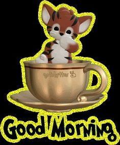 Good morning sister happy Sunday ☁☁☁   ☁☁ ☁☁☁☁ ☁☁☁☁☁☁