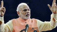 PM Modi 24indianews