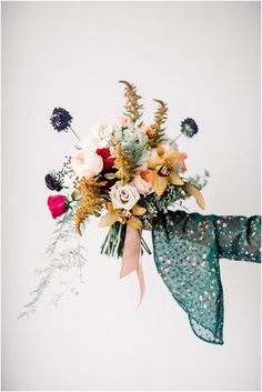 Brand Imagery with Amber Lanier Floral and Event Styling - Drewe & Kate Drewe and Kate: Florist Brand Photography Amber Lanier Floral Bouquets, Wedding Bouquets, Flower Power, Fotografie Branding, Floral Wedding, Wedding Flowers, Photography Branding, Floral Photography, Flower Aesthetic
