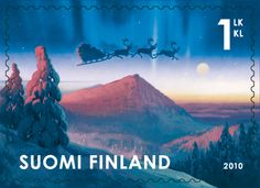 The web site for joint stamp issues collectors. International Philatelic Society for Joint Stamp Issues Collectors. Catalogue of Joint Stamp Issues Santa Stamp, Nordic Style, Winter Scenes, Stamp Collecting, Mail Art, Holiday Traditions, Science And Nature, Beautiful Christmas, Travel Posters