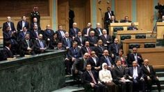 An ongoing dispute between Jordanian parliamentarians resulted in one MP shooting an automatic rifle at a fellow lawmaker during a Parliament session on Tuesday. MP Talal al-Sharif pulled out an AK-47 rifle and shot at fellow MP Qusay Dmisa during a public session of Jordan's Parliament, but did not manage to wound him. Sharif was […]