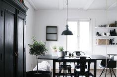 Dining room - sweet image