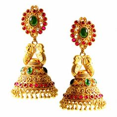 Largest Online Marketplace in India India Jewelry, Gold Jewelry, Bangle Set, Bangle Bracelets, South Indian Jewellery, Ethnic Wear Designer, Gold Bangles, Bridal Style, Party Wear