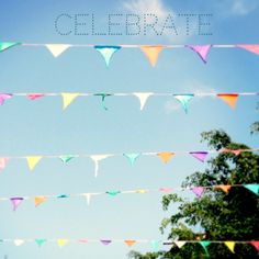 #Celebrate life by traveling ! It feels FAB! Have a mini #vacation on the #blog today. From me to you ...