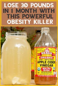 Weight Loss Drinks, Weight Loss Tips, Lose Weight, Loosing Weight, Diet Drinks, Healthy Drinks, Healthy Food, Healthy Eating, Clean Eating