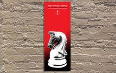 The White Stripes Burnaby '07