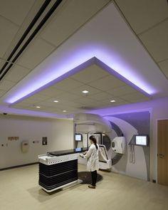 60 Best CT ScanMRIOR Images Healthcare Design