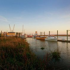 Tybee Island | Cocos Sunset Grille