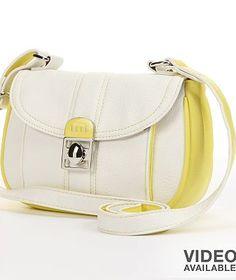 ELLE Crossbody Bag