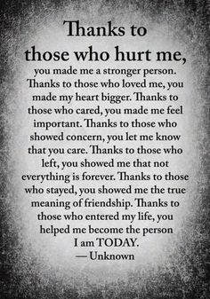 57 Inspirational Love Quotes and Sayings 35 Inspirational Love Quotes and Sayings love life 37 Quotable Quotes, Wisdom Quotes, True Quotes, Words Quotes, Quotes To Live By, Motivational Quotes, Thank U Quotes, Real Man Quotes, Let Down Quotes