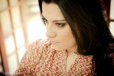 Luciana Russo Flickr00014