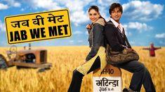 Kabir Khan, Yash Raj Films, Kareena Kapoor, Shahid Kapoor, Human Kindness, Tv Reviews, Song One, Home Movies
