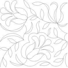 2489 Best Patterns, Dooodles and Zentangles images in 2020