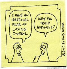 savage chicken cartoons | ... cartoons savage chickens drawn on post its the savage chickens is