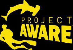 Project AWARE. PADI Specialty Course. Master SCUBA Diver. CD Dan ...