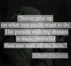 Einstein quote quotes www.DashingWithAPurpose.net
