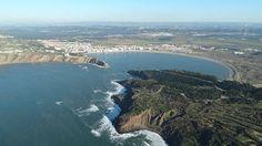 Imagem de http://praiaportugal.com/wp-content/uploads/2013/07/S%C3%A3o-Martinho-do-Porto.jpg.