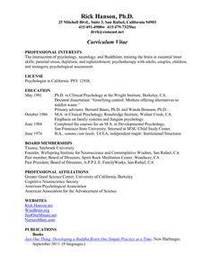Teenager Resume Free Resume Templates No Creditcard Required  Free Resume Templates .