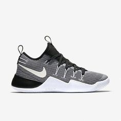 new styles 9ab4b b2d0d Nike Hypershift (Team) Women s Basketball Shoe- I m getting these on a  little bit and I m so excited!