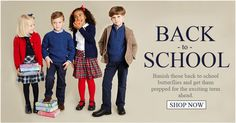 Trotters is a British, family-owned children's brand offering fast worldwide delivery. Celebrating 30 years of high-quality clothing & shoes for children. Baby Clothes Uk, School Shoes, Newborn Gifts, Kid Shoes, Back To School, Shop Now, London, Celebrities, Kids