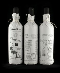 Filirea gi on Packaging of the World - Creative Package Design Gallery