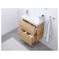 IKEA offers everything from living room furniture to mattresses and bedroom furniture so that you can design your life at home. Check out our furniture and home furnishings! At Home Furniture Store, Modern Home Furniture, Affordable Furniture, Bathroom Furniture, Bathroom Wall, Small Bathroom, Bathroom Ideas, Hemnes, Wash Stand