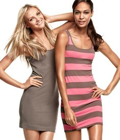 Definitely getting this. Great basic summer dress for $13