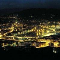 Desde esta pequeña ventana al mundo solo pretendemos mostraros la belleza y la magia de esta pequeña provincia gallega que, como su propio nombre indica, vale su peso en Oro